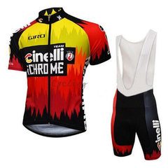 CINELLI CHROM professional cycling apparel factory spot wholesale hot - selling back - band cycling  The picture is final. xs