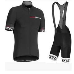 Quick tour DE France short sleeve suit spring and summer men`s and women`s season breathable sweat r 1 s.