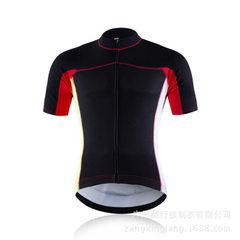 Cycling clothing customized roller skates customized long sleeve customized bicycle suit fleet versi white XXS