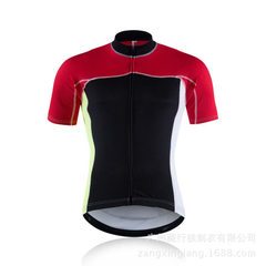 Customize the logo cycling suit of cycling apparel customized summer cycling apparel customized team As shown in figure XXS