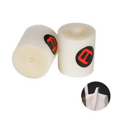 自行车内胎保护垫 扎胎衬带 单车轮胎装甲 内胎扎垫 刺胎垫 700C / 20-25mm