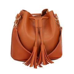 Guangzhou women`s bag wholesale 2018 women`s Korean version of small bags leisure hand - held slant  white