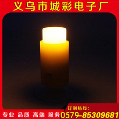 Suction panel small night lamp wall lamp led small night lamp decoration light lamp shining wall lam 0.1
