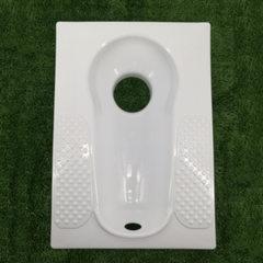 Supply squat toilet plastic squat toilet with disposable squat toilet One time squat