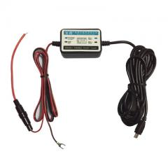2A pressure-lowering line intelligent vehicle-mounted electric-powered treasure vehicle recorder car 902