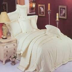 Xinlong xiang brand net - free cotton bedding set 2.0 * 2.3