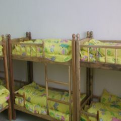 Guiyang children`s bedding wholesale guiyang children`s bedclothes customized direct sale, children` 1.1 * 1.5