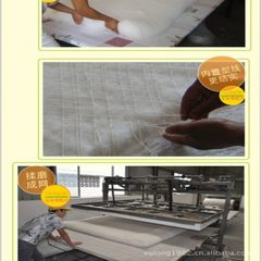 Xinlong xiang brand bedding | pure cotton quilt bed four pieces set by the core custom-made wholesal 1.5 * 2.0