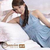 Custom wholesale gift quilt, no net quilt, wedding bedding, staff welfare quilt core 1.5 * 2.0