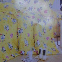 Guiyang children`s bedding wholesale guiyang kindergarten bedclothes customized wholesale, manufactu 0.9 * 1.5