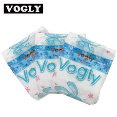 Baby diapers manufacturer wood pulp polymer breathable urine moisture processing men and women baby  m