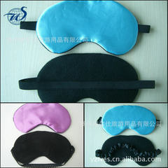 [hot selling] returning orders all year round, the outer piece of tinted inner piece of single face  20 x9cm