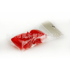 [taizhou aole plastic] [factory direct selling] supply valentine`s day gift box, plastic box (pictur any 10 cm