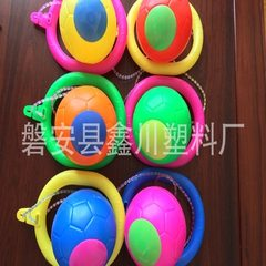 Large - sized adults can use jump ball, jump ball, swing ball, real - price manufacturers direct sal A variety of color