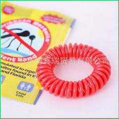 Manufacturer direct - selling telephone line drive mosquito - ring drive mosquito - ring anti - mosq multicolor