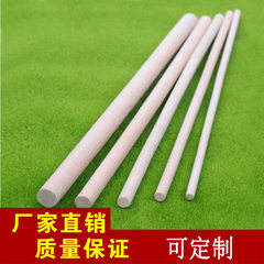 Manufacturer`s high quality beech wood round wooden stick wooden round wooden stick wooden round sti 4mm-40mm beech wood customized