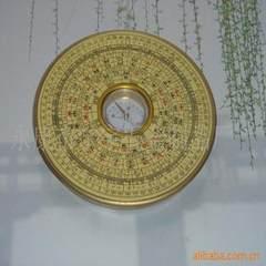 Feng shui compass factory compass compass compass compass feng shui supplies 100 x16mm