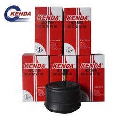 Jianda 26*1.9 * 2.125 AV48L mizui mountain bike tire thickening butyl rubber inner tire 26 * 1.9/2.125 kenda. AV48