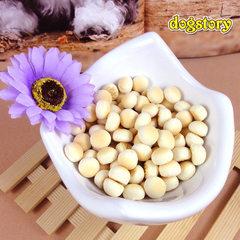 Wanchai dogstory dog snack deodorizer 100g deodorizer deodorize breath deodorize 100 g
