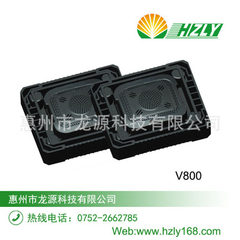 Wholesale customized new energy vehicle power battery explosion-proof valve waterproof air permeabil 800