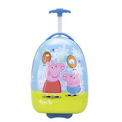Children`s luggage grade 1-6 pull rod luggage children`s boxes children`s boxes bags 16 inch manufac 1 16 inches
