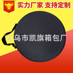 Yiwu factory direct sales emergency package Eva kit, environmental Eva kit, circular multi-purpose k black
