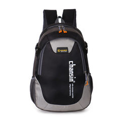 New product manufacturers direct outdoor bag lovers backpack waterproof backpack hiking bag men and  purple