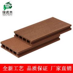 新型木地板 SH140S25 复合地板 庭院地板 广场地板 高耐久 高性能 140*25