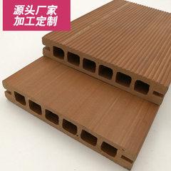 生态木地板 140*25 户外地板 木塑地板 厂家直销 常规3米,量大可定尺