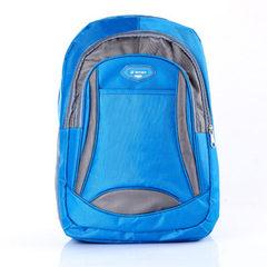 Business advertisement schoolbag printing school award schoolbag schoolboy backpack children backpac green