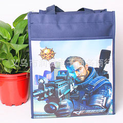 Schoolbag custom logo manufacturer wholesales schoolboy tote bag to carry book bag waterproof wear-r 20