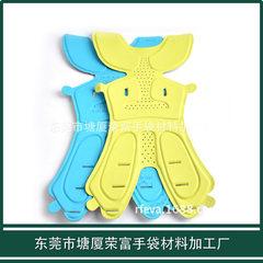 Manufacturer produces EVA, high foam molding child safety seat cushion child seat cushion seat cushi blue