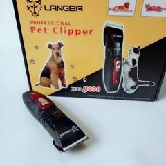 宠物专用剃毛器电推剪给狗狗推毛剃毛机大小狗猫电动泰迪剪毛器 超尔 2298 宠物专用