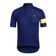 Dongguan factory direct selling cycling apparel custom short sleeve fall jacket men and women suit c Design is a XXS