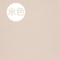 广东厂家榻榻米地垫 卧室铺地板泡沫垫海绵拼图地板垫批发爬爬垫 米色 60*60*2.5