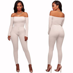 Amazon ebay sells fast to Europe and the United States nightclubs women`s high-stretch thread long-s White BG069 s.