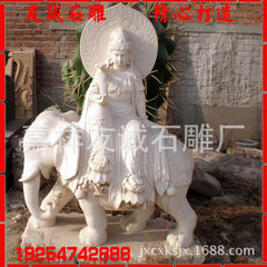 We supply the statue of Buddha in stone, the statue of Buddha in Chinese white jade guanyin, the sta 1.8