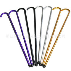 Welcome to the factory, twinkle paper belly dance stick, dancing stick, dancing stick, dancing stick golden 900