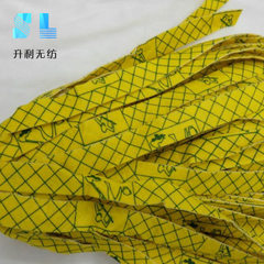 [non-woven cloth mop] the multi-functional cleaning non-woven cloth mop non-woven fabric mop is cust red