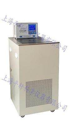The factory directly sells Shanghai pingxuan excellent performance DC6010 ultra-low temperature ther 60 litres