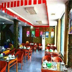 Restaurant personality customized military aircraft camouflage wallpaper theme hotel dining room lar How many optional