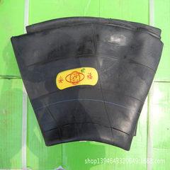 Butyl gum 825R16 inner tube Shengbao road inner tube 825R16