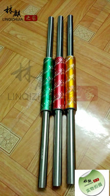 Manufacturer direct orders wholesale stainless steel phoenix tail aluminum pillar 201 stainless stee Manufacturer direct selling price and customer service contact