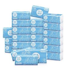 Manufacturers wholesale medical gauze allergy - proof sanitary napkin ultra - long night antibacteri 15 pieces of gauze 350
