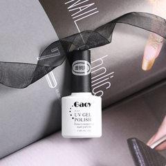 Goya silk socks black nail oil glue lasting spots through the black light therapy nail polish genuin Silk stockings, black