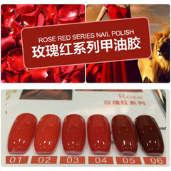 Water - based nail-tearing durable nail polish can be avulsed tasteless and environmentally friendly Softener.