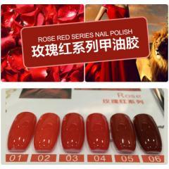 Water - based nail-tearing durable nail polish can be avulsed tasteless and environmentally friendly Softener.