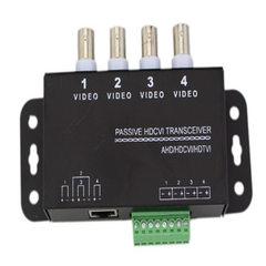 优价供应140A 4路无源双胶传输器 多路无源双胶传输器厂家直销