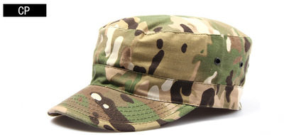 We supply camouflage hat, cap, cap, cap, cap and cap yellow