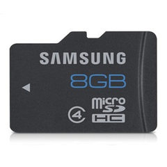 Manufacturer wholesale memory card 8g tf(micro-sd card mobile phone memory card 8g storage card whol black 8 gb